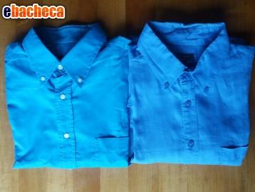 Anteprima Camicie e maglioni