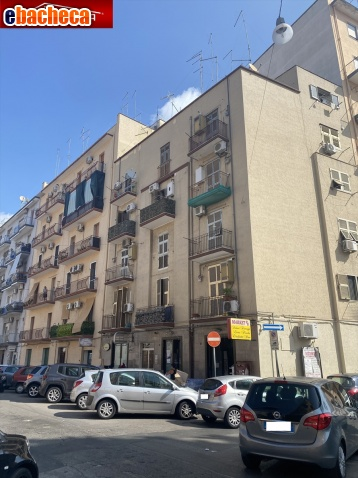 Anteprima Locale commerciale in..