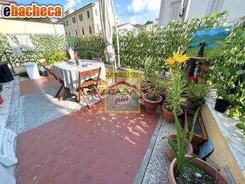 Anteprima Appartamento a Sant'anna