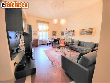 Anteprima Appartamento in vendita, …
