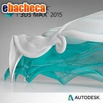 Anteprima Certificazione Autodesk