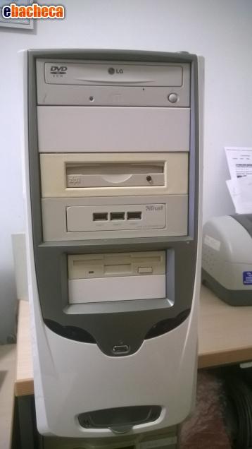 Anteprima Computer w.7