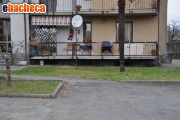 Anteprima Vende Appartamento con…