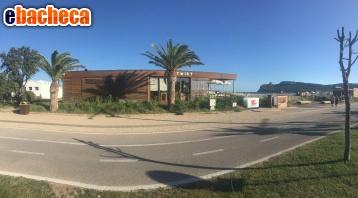 Anteprima Villa a Cagliari di 145…