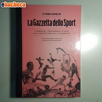 Anteprima Le Gazzetta dello Sport