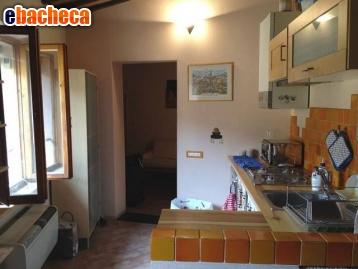 Anteprima Appartamento a Siena