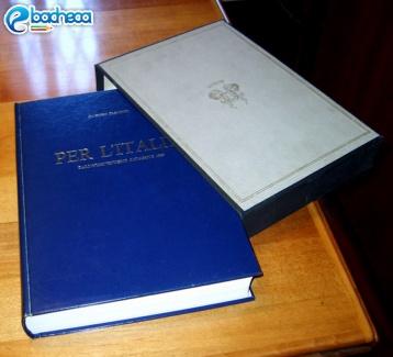 Anteprima Libri dagli anni 30