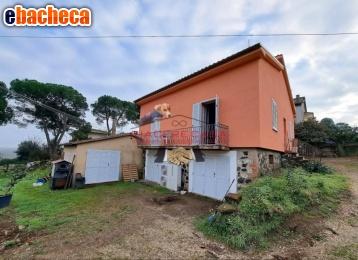 Anteprima Orvieto casa…