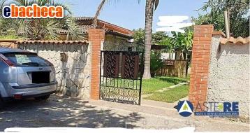 Anteprima Villa in Vendita a…