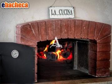 Anteprima Bar/Ristorante in…