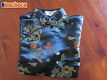 Anteprima Camicia per donna (K-46)