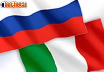 Anteprima Traduzione Rus-ita