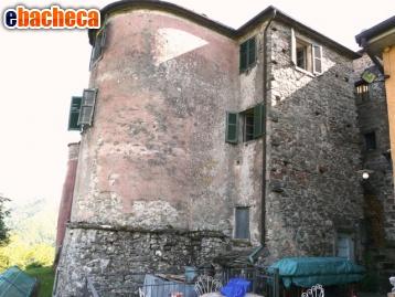 Anteprima Vendesi castello Mulazzo