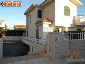 Anteprima Villa a Modica di 400 mq