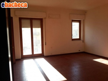 Anteprima Appartamento Erice casa…