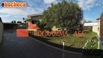 Anteprima Ardea Nuova florida villa