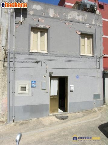 Anteprima Palazzo/Stabile in…