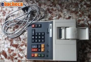 Anteprima calcolatrice C.Itho 65S
