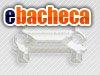 Anteprima Ford C-max 1.6…