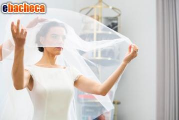 Anteprima Fotografo matrimoni milan