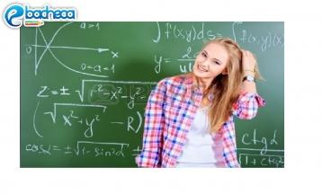 Anteprima Matematica e statistica
