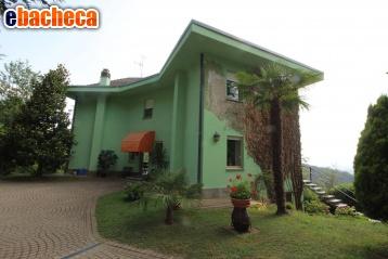 Case indipendenti in vendita a moncalieri in zona tetti for Affitto moncalieri privato arredato