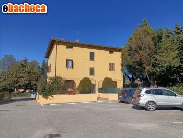 Anteprima Residenziale Torgiano