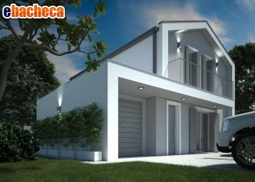Anteprima Villa a San Pietro in…