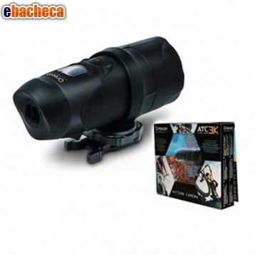 Anteprima Action Camera Atc3k