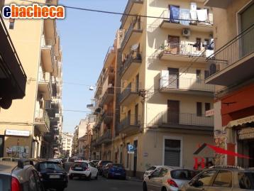 Anteprima App. a Catania di 75 mq