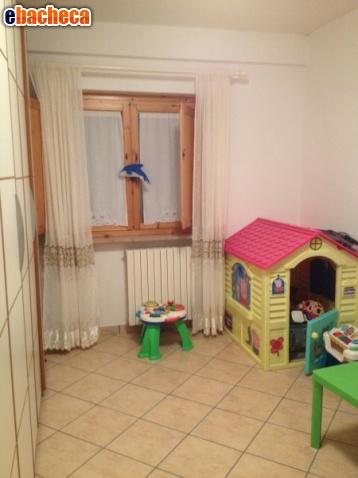 Anteprima Maratea appartamento …