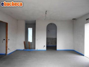 Anteprima Villa a Torricchio