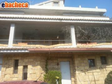 Anteprima Catanzaro--villa Lux1000