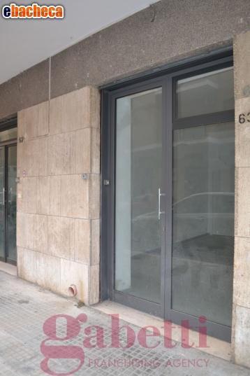 Anteprima Commerciale Lecce