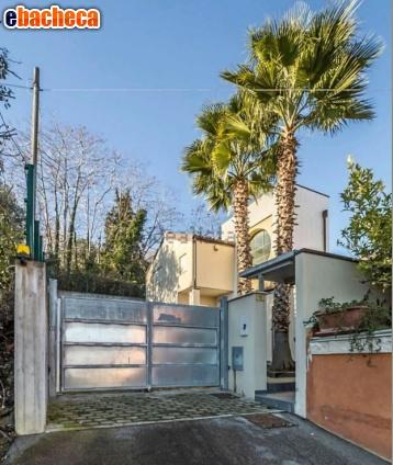 Anteprima Villa a Pescara di 200 mq