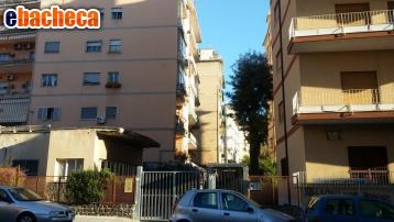Anteprima App. a Catania di 100 mq