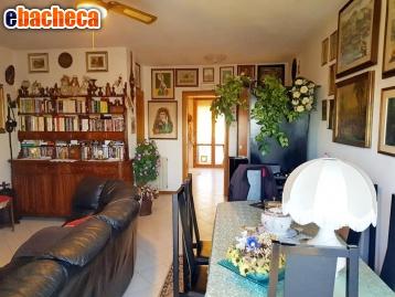 Anteprima Appartamento a Cervaiolo