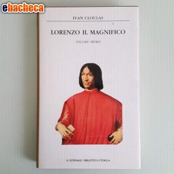 Anteprima Lorenzo Il Magnifico
