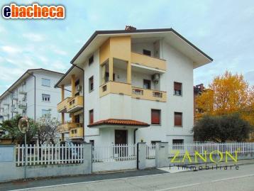 Anteprima Villa a Gorizia di 306 mq