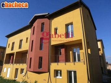 Anteprima Villa a L'Aquila di 250…