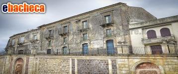 Anteprima Albergo/Hotel a Vizzini…