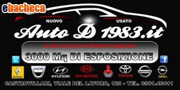 Anteprima Fiat Ducato 2016 2.0Mjet…