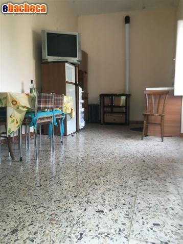 Anteprima Residenziale Cervaro