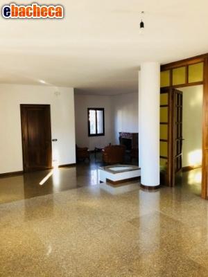 Anteprima Residenziale Conegliano