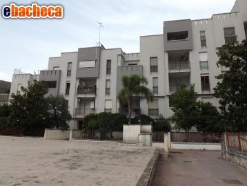 Anteprima Residenziale Lecce