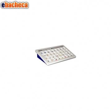 Anteprima Tech/Speak 32 messaggi 6