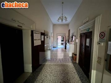 Anteprima Ufficio a Venezia di 250…