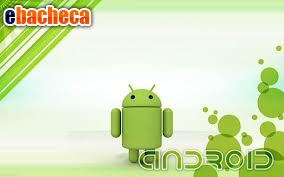Anteprima Master Android