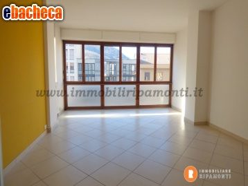 Anteprima Ufficio/Studio in…