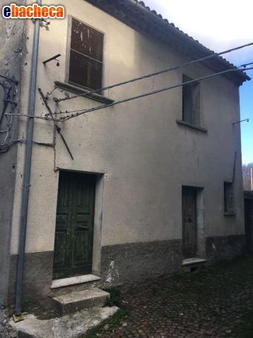 Anteprima Casa a Sant'Angelo del…